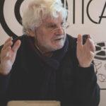"""Lamezia: Carullo-Minasi, """"Sosteniamo gli spettacoli che resistono"""""""