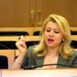 Sud: Castiello, Bussetti equivocato da soliti spacciatori falsita'
