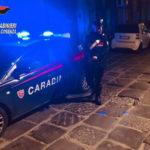 Controlli dei carabinieri per alcool e droga, un arresto a Corigliano