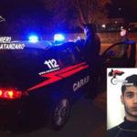 Arrestato autore tentata rapina a gestore pub Catanzaro