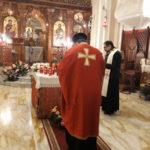 Civita: ricordate le dieci vittime della tragedia del Raganello