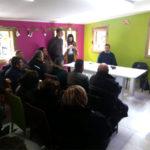 Lamezia: costituito Comitato lavoratori tirocinanti del lametino