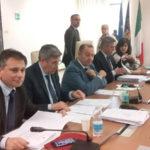 Sanita': via libera commissione ad azienda unica Catanzaro