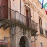 Mafia: Tar Lazio annulla scioglimento Comune Marina di Gioiosa Jonica