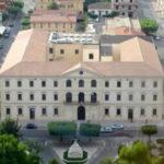 Assenteismo: sindaco, 13 indagati al Comune di Locri