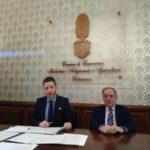 """Camere Commercio: Catanzaro; Rossi, """"Regione integri consiglio"""""""