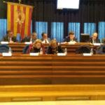 Comune Catanzaro: manca numero legale, consiglio rinviato a giovedì