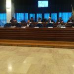 """""""sportello Europa"""": ok convenzione provincia e comune Catanzaro"""