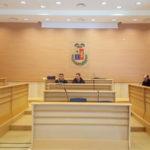 Provincia Vibo: insediati i nuovi consiglieri