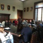 Catanzaro: contratto integrato, riunione fra sindacati e comune