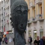 Arte: il Mab di Cosenza si arricchisce di 5 nuove opere