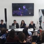 Turismo: il Comune di Cosenza alla Bit di Milano