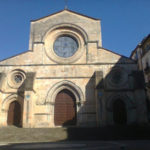 Celebrata in Calabria la Giornata mondiale della Comunicazione