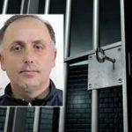 Nuova ordinanza in carcere per boss Costa per omicidio di 30 anni fa