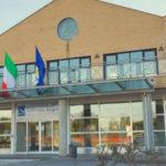 """Aeroporti: Crotone, Mit """"Stop a polemiche su continuità aerea"""""""