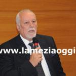 Ospedale Lamezia: De Biase, il Sindaco incontri il ministro alla salute