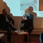 Lamezia: Fare critica, De Gaetano no al discorso frammentato