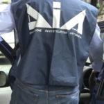 """Mafia: Dia, """"Clan Agrigento violenti e in affari con 'ndrangheta"""""""