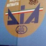 Mafia: traffico di droga e sequestri di persona, 34 arresti