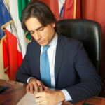 "Calabria: Falcomatà, ""Callipo convince, accolgo appello Zingaretti"""
