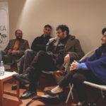 Lamezia: al via la prima edizione festival di Fare Critica