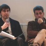 Lamezia: chiusa la prima edizione del festival Fare Critica