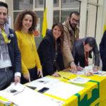 Calabria: Coldiretti etichetta made in Italy che diventa legge