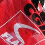 Morte operaio Calabria Verde: il cordoglio della Flai e Cgil Calabria