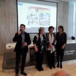 Foibe: Catanzaro, la tragedia raccontata dagli esuli istriani