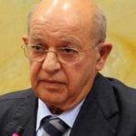 'Ndrangheta: ex senatore Fuda indagato per concorso esterno, le accuse