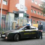 Fisco: evasione per oltre 10 mln scoperta nel Reggino, 2 denunce
