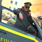 'Ndrangheta: arresti clan Bellocco, sequestrate droga e armi