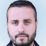Lamezia: Gianturco(Fdi) inaccettabili spoliazioni ospedale