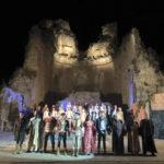 Teatro: Giulietta e Romeno di scena al comunale di Aiello Calabro