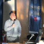 'Ndrangheta: Gratteri, i calabresi non sono omertosi ma delusi