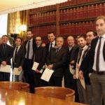 Provincia Cosenza: il consuntivo del primo biennio di Iacucci