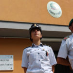 Truffa, abuso d'ufficio eseguita ordinanza interdittiva impiegato Asp
