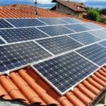 Provincia Catanzaro: messi in funzione 4 degli impianti fotovoltaici