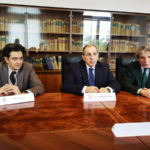 Sanita': sì al servizio dialisi a Reggio in attesa del nuovo centro