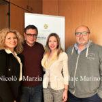 Infanzia: Marziale incontra delegazione Unicef Calabria