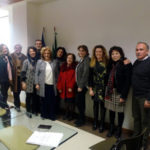 Regione: Corigliano, 40.000 euro per le scuole ospedaliere