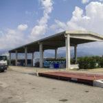 Lamezia: isola ecologica conferiti 414 tonnellate di differenziato