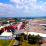 Aeroporti: operativi da Lamezia a giugno collegamenti aerei con Atene