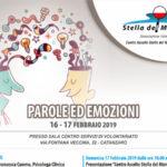 """A San Valentino il seminario: """"Parole ed Emozioni"""""""