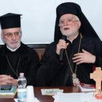 Centenario dell'Eparchia di Lungro presentato il programma