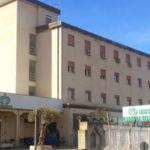 """Paziente morto a Cosenza: cliniche private, """"Notizie false"""""""