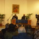 """Lamezia: presentato  libro dedicato a """"Monsignor Francesco Maiolo"""""""