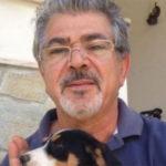 Lamezia: Rocco Mangiardi avrà la scorta solo in Calabria