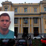 Omicidio Pagliuso: rinviato a giudizio presunto killer Marco Gallo