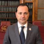 Sanita': Siclari(Fi), torna a interrogare il ministro Grillo